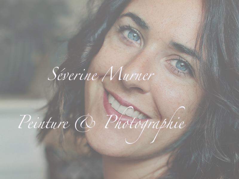 Photographe & Peintre / Photographie Thérapeutique Genève - Vaud