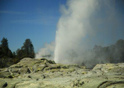 geyser15