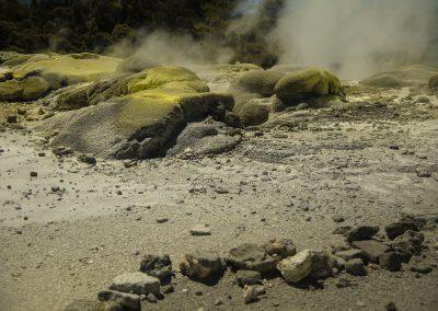 geyser16