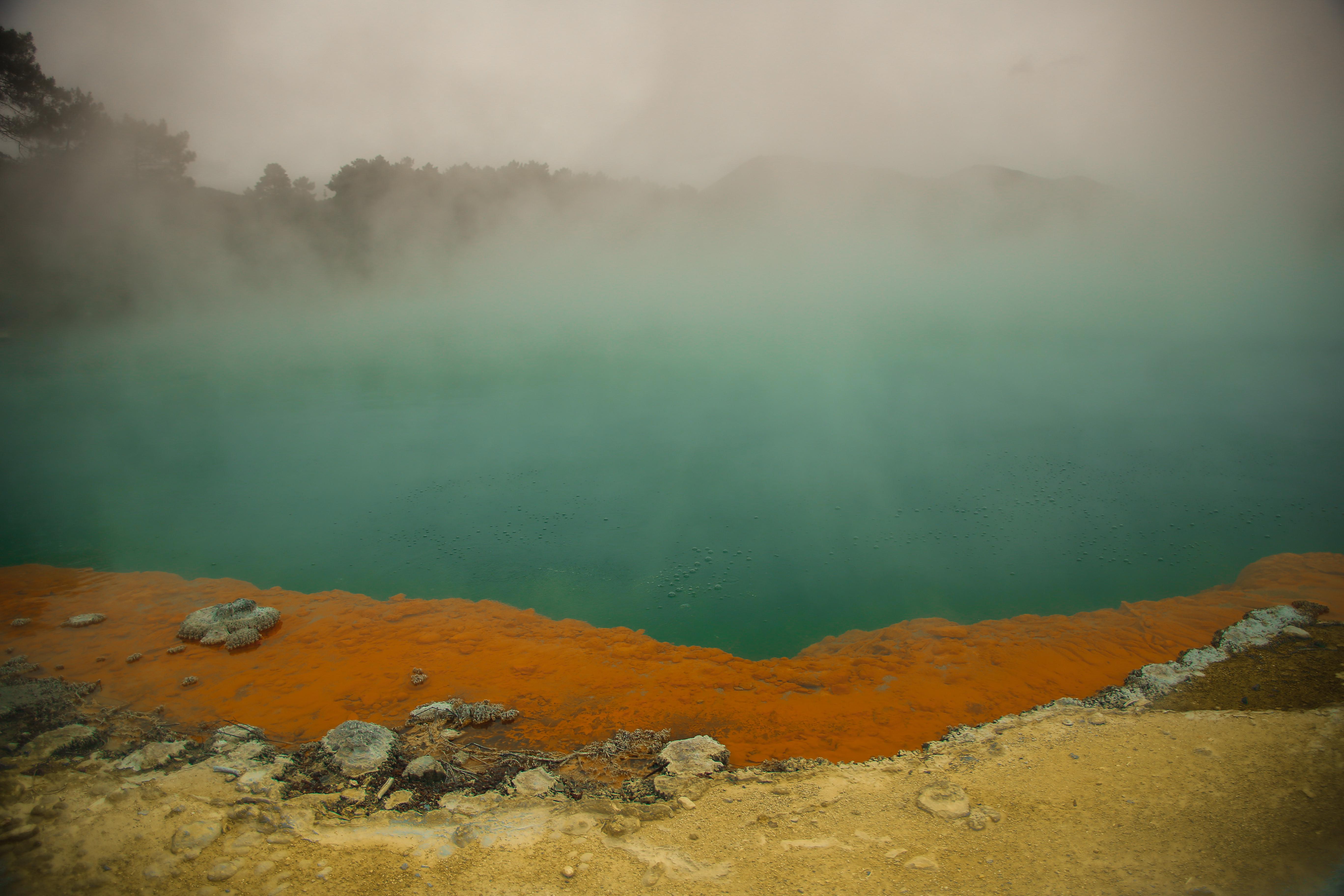 geyser2