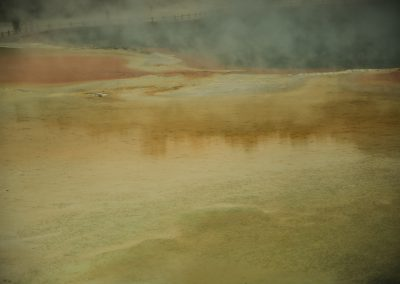 geyser22