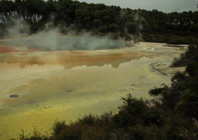 geyser23